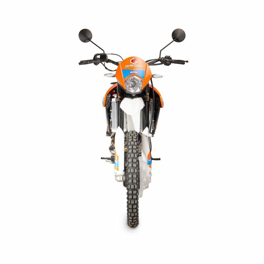 Geon Dakar 250 TwinCam, Geon Dakar, Geon мотоцикл купити,Twincam 250 купить новый
